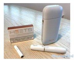 IQOS Продажба на едро на тютюневи sticks
