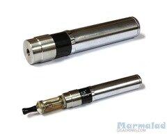 Ремонт на електронни цигари