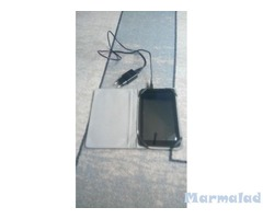 Продавам таблет Alcatel OneTouch Pixi 3