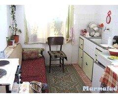 Продава се селска къща в с. Крумово