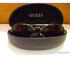 Слънчеви очила «GUESS»
