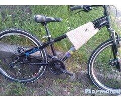 Велосипед 26 цола АЛОЙ