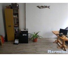 3 стаен апартамент в Силистра