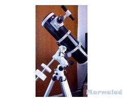 Продавам Телескоп
