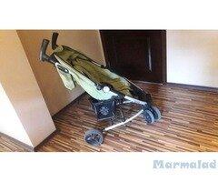 Детска лятна количка Chipolino