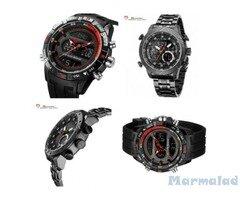 Shark Watch - Оригинални мъжки часовници