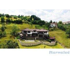 Продажба на две новопостроени къщи в Момчиловци