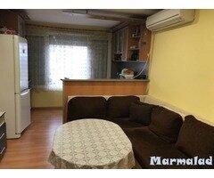 Силистра - Обзаведен апартамент без посредник