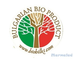 Билки и билкови продукти
