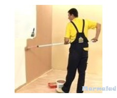 Бояджийски и ремонтни услуги-0884502459