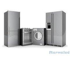 Ремонт на домашни хладилници и фризери