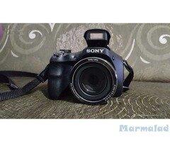 Фотоапарат SONY DSC