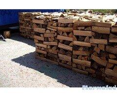 Дърва за огрев и въглища изгодно
