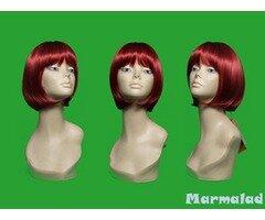 Онлайн магазин за перуки