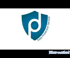 Внедряване към GDPR. Интервю и изготвяне на индивидуален пакет от документи