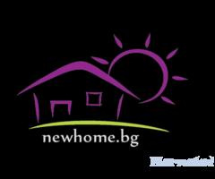 купувам къща в Нови Искър