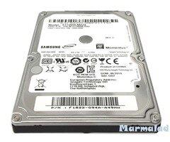 Хард дискове за лаптоп