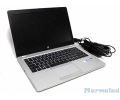 Лаптоп HP EliteBook Folio 9470m Ultrabook, I5-3437U