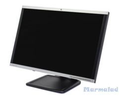 МОНИТОР HP COMPAQ LA2405X, 24'', LED BACKLIT LCD