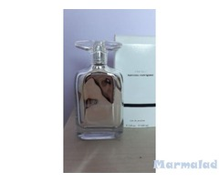 Парфюм Essence Edp Narciso Rodriguez