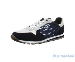 Мъжки спортни обувки Pepe Jeans