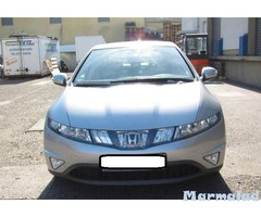 Honda Civic 2006 за части