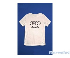 Тениска Audi / Ауди