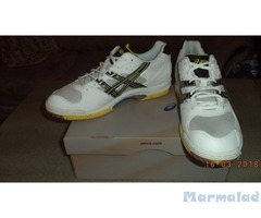 Мъжки спортни обувки Asics Gel-Task
