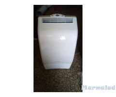 Мобилен климатик продавам