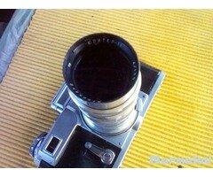 Стари фотоапарати