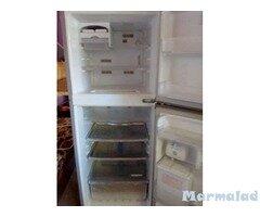Хладилник-фризер Самсунг