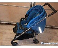 Детска количка Inglesina Avio